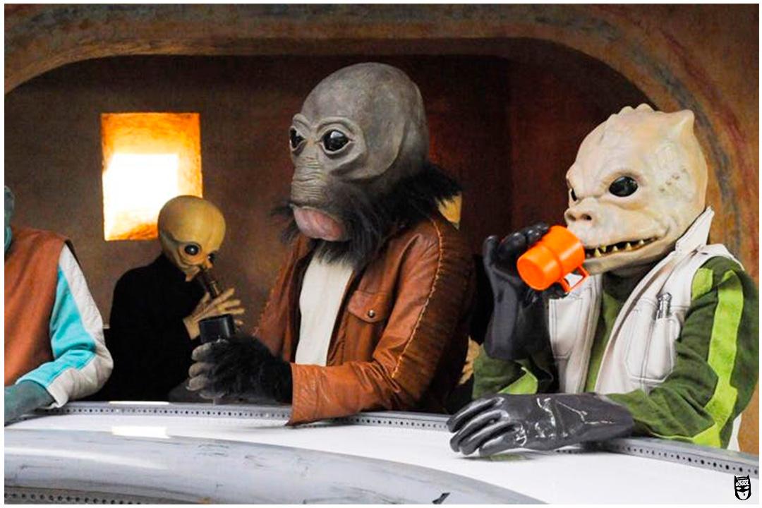 exploration urbex tatooine
